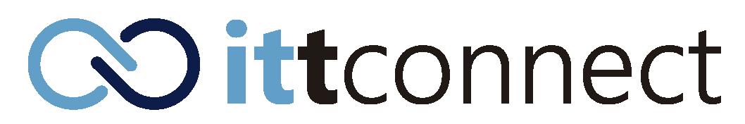 ITTConnect